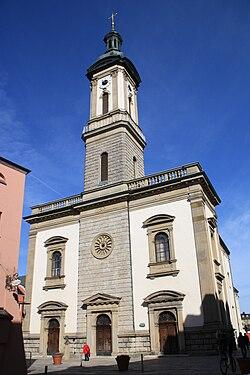 Traunstein Pfarrkirche 2.jpg
