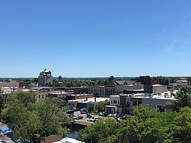 Traverse City Skyline.jpg