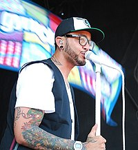 Travis mccoy warped 08.jpg