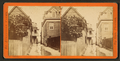 Treasury St, from Robert N. Dennis collection of stereoscopic views.png