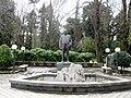 Trebinje (8744363975).jpg
