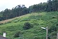 Trebuesto, Cantabria, Spain - panoramio (3).jpg