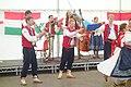 Tredegar House Folk Festival.jpg