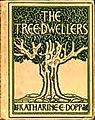 Treedwellers KatherineElizabethDopp.jpg