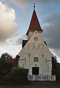 Treia Kirche WT2005.jpg