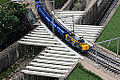 Treinen in Madurodam- Lok 1206 (15498578119).jpg