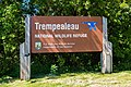 Trempealeau National Wildlife Refuge, Wisconsin (36576749705).jpg