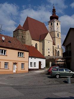 Trhové-Sviny-Nanebevzetí-Panny-Marie.jpg