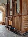 Tribsees, St.-Thomas-Kirche (04).jpg