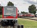 Triebwagen der Weser Ems Eisenbahn GmbH (WEE).jpg