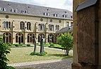 Trier Dom BW 2017-06-16 15-15-17.jpg