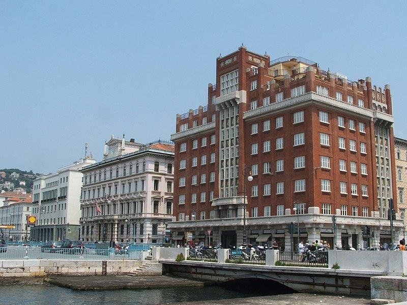 File:Trieste-DSCF1414.JPG