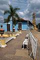 Trinidad, Cuba 14.jpg