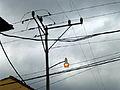 Trinidad-Eclairage public.jpg