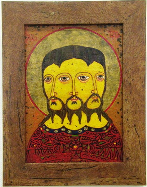 File:Trinity icon (Russia, early 20 c.).jpg