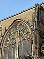 Triskel et Biskel - Saint Antoine l Abbaye - Alain Van den Hende 17071627 Licence CC40.jpg