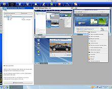 220px-Trisquel-edu.jpg