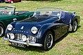 Triumph TR3A (1957) - 14945152629.jpg