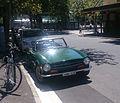Triumph TR6 (14016470955).jpg