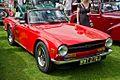 Triumph TR6 (1970) - 7797029178.jpg