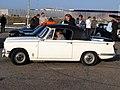 Triumph VITESSE 2 LITER Mk 2 dutch licence registration 60-48-RG pic1.JPG