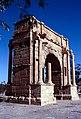 Triumphbogen des Diokletian 1988.jpg