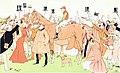 Triumphzug desSiegers1901.jpg