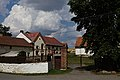 Trnova Plzen cp 8.jpg