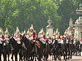 Trooping the Colour 2006 - P1110044 (169152315).jpg