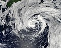 Tropical Storm Chris Jun 19 2012 1705Z.jpg