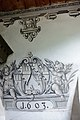 Trostburg fresco putti.jpg