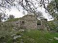 Troy (Ilion), Turkey (7446740870).jpg