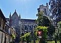 Troyes Cathédrale St. Pierre et Paul Nordseite 1.jpg