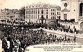 Troyes manife vignerons 1911.jpg