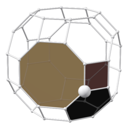 Truncated cuboctahedron permutation 1 1.png