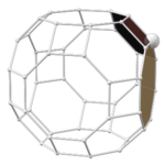 Truncated cuboctahedron permutation 7 2.png