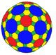 Truncated rectified truncated icosahedron.png