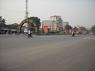 Фули,  Heilongjiang Sheng, Китай