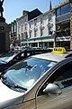 Truro Taxis.jpg