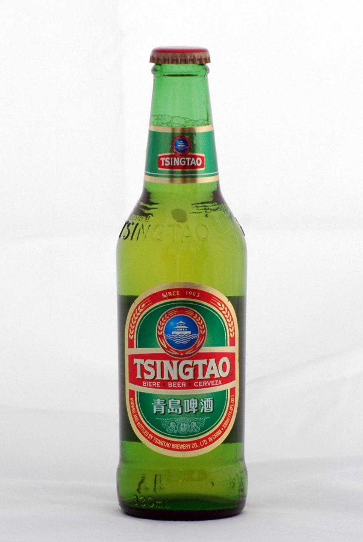 Tsingtao beer a 2015-04-07 16-56-17