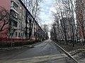 Tsiolkovsky lane 2 4 6(Korolyov).jpg