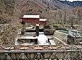 Tsumetazawa Weir.jpg
