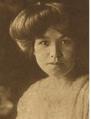 Tsuruko Haraguchi, circa 1910.PNG