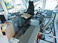 Tug 10, Voith Schneider Propeller, Gemeentelijk Havenbedrijf Antwerpen, Kattendijkdok, pic 2.JPG
