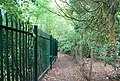 Tunbridge Wells Circular Path near Somerhill - geograph.org.uk - 1354746.jpg