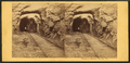 Tunnel at Summit Station, Pa, by Moran, John, 1831-1903 2.png