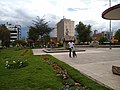 Tupac Amaru Park- Huancayo Peru.jpg