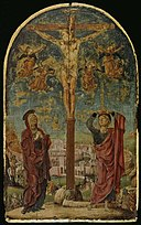 Tura - The Crucifixion, PD.30-1947.jpg