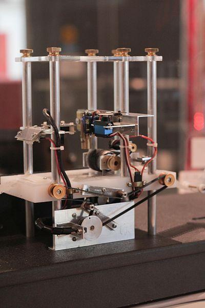 File:Turing Machine Model Davey detail 2012.jpg