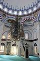 Turk Sehitlik Camii 40.jpg